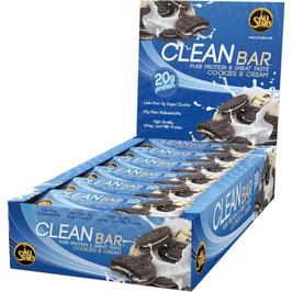 AllStars Clean Bar