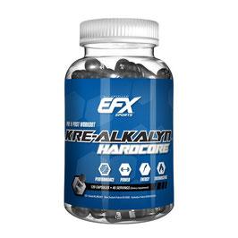 Kre-Alkalyn Hardcore EFX