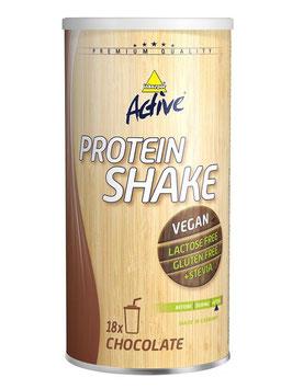 Active Soja Protein