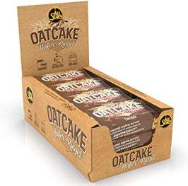 Oatcake Bar 12Stk