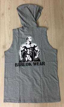 Weste Bablok