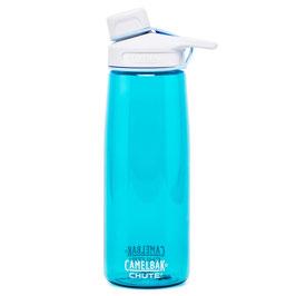 Chute Bottle