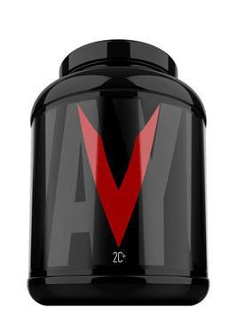 VAYU 2C+ Protein