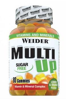 Multi UP
