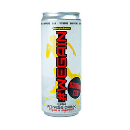 Wegain Eaa Energy Drink