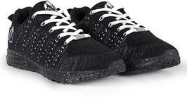 Gorilla Schuhe