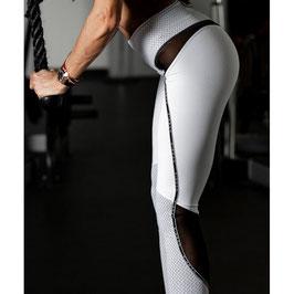 ProduktnameNebbia Damen V-Butt Leggings