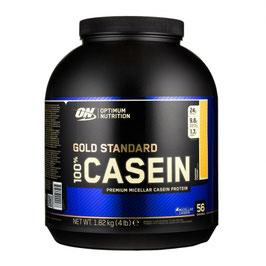100 % Casein Gold ON