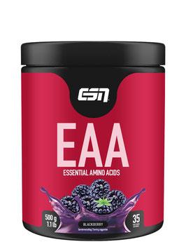 EAA ESN 500g