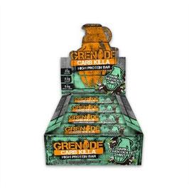 Carb Killa Grenade