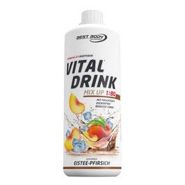 Vital Drink