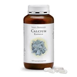 Calciumcarbonat Kapseln 300Stk