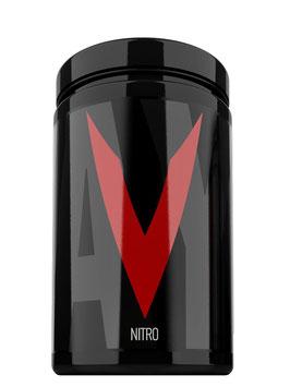 Vayu Nitro