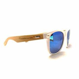 Mega coole Sonnenbrillen mit super guten Gläsern