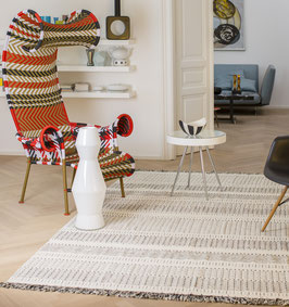Teppich GOLIATH Marokko XL
