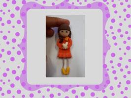 CORSO-Spilla Dollina