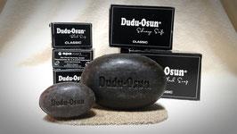 Dudu Osun - natürliche schwarze Seife