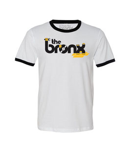 The Bronx Vibe T-Shirt
