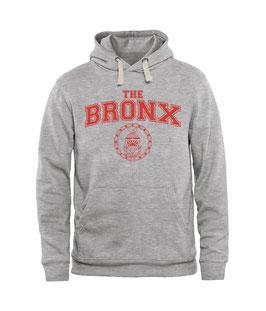 The Bronx Collegiate Hoodie