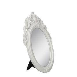 Miroir Gabrielle