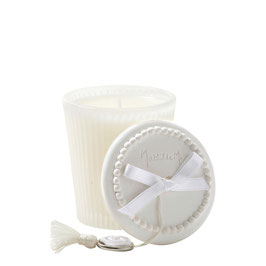 Bougie parfumée 55 g