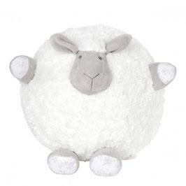 Peluche Mouton Câlin - Grand modèle
