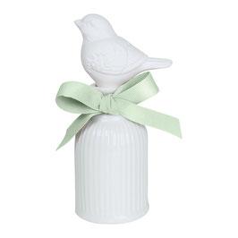 Diffuseur de Parfum d'Ambiance Bel Oiseau