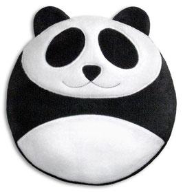 [LESCHI] Coussin chauffant BAO LE PANDA