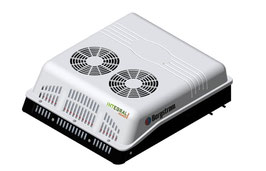 Dirna Integral Power 12V Klimaanlage