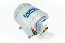 Isotemp / Isotherm Warmwasserboiler inkl. Mischventil