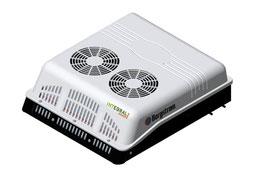 Dirna Integral Power 24V Klimaanlage