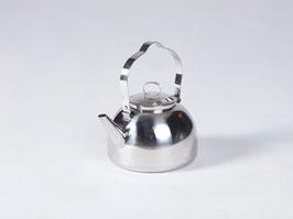 OPA MUURIKKA Wasserkocher 1.5l