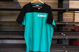 Green Kobelco T-Shirt