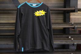 Kobelco T-Shirt Langarm