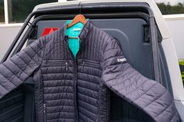 Kobelco Padded Jacket