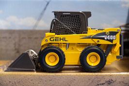 GEHL  V400