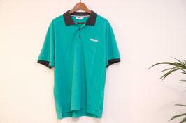 """Kobelco Polo Shirt """"Green"""""""