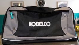AKTION: Kobelco Driver's Bag