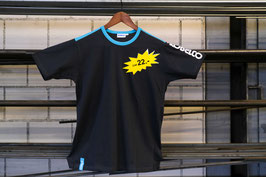 Kobelco T-Shirt Kurzarm
