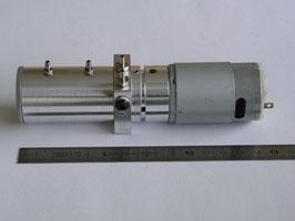 Hydraulikpumpe H0103