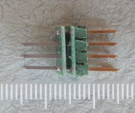 HPS3 Pumpensteuerung