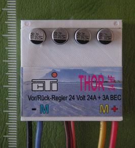 THOR 24 HF-1