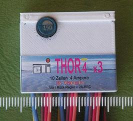 Thor 4x3