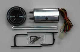 709.Fahrtregler/Dieselsound Kombination