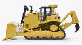 Komplettbausatz Kettendozer CAT D9T