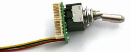 Jeti Duplex SWTU2 Sicherheitsschalter
