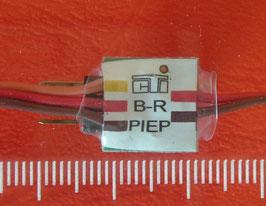 Schaltmodul   B-R--PIEP