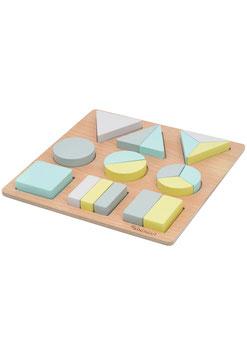 Holz Puzzle Greta | Kindsgut