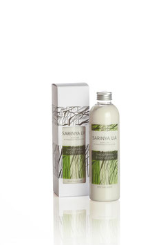 Sarinya Lia Body Lotion