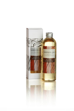 Sarinya Lia Massage Oil